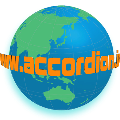 www.accordion.jp
